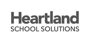 Heartland School Solutions